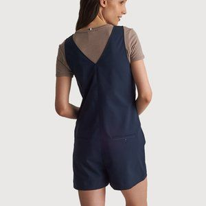Kit and Ace Navigator Move Romper
